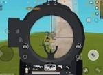 香腸派對M4壓槍攻略 M4六倍鏡壓槍技巧詳解