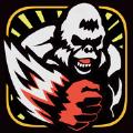 Gorilla Online