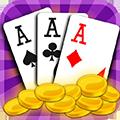 五星棋牌app