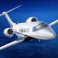 模擬航空飛行PRO