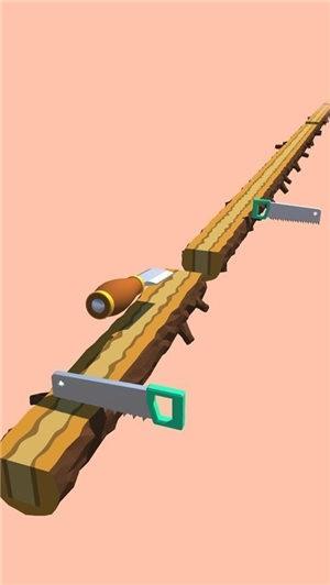 我挖木头贼6游戏截图