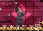 王牌战士新英雄火武评测 火武玩法及外观一览