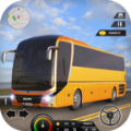 巴士模拟原始