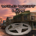 蠻荒的西方法律