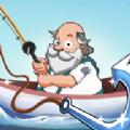 我釣魚賊六