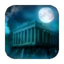 神庙密室逃亡