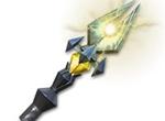 猎手之王投掷物大全 投掷物道具效果介绍