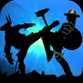 暗影武士现代战争