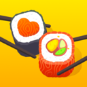 寿司大厨2020