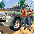 狩猎大计划2