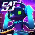 小猫DJ模拟器