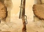 和平精英激情沙漠2.0内容大全 沙漠地图升级及新玩法指南