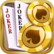 红石娱乐app