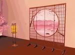 明日之后樱和风家具一览 樱和风家具图片展示