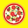 我做披薩賊6