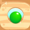 挖坑天才游戏下载-挖坑天才手游官网安卓版下载v1.1.4