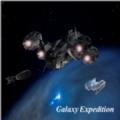 星际出征官网预约-星际出征手游官网最新版预约v1.0