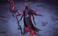 剑与远征死魂之引boss技能介绍 剑与远征死魂之引boss怎么打