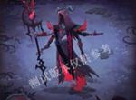 剑与远征死魂之引boss阵容推荐 死魂之引boss阵容搭配攻略