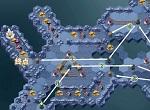 剑与远征荒鸦边界攻略汇总 荒鸦边界地图路线与BOSS打法指南
