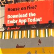 模拟消防员游戏