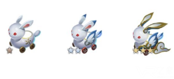王者模拟战精灵寒兔怎么得 精灵寒兔获取方法介绍