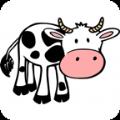 听声辨位找出隐藏的牛