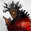 国王之血防御