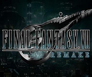 《最终幻想7:重制版》最全攻略