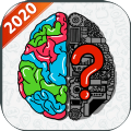 最強的腦洞2020