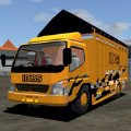 ldbs馬巴爾卡車模擬器