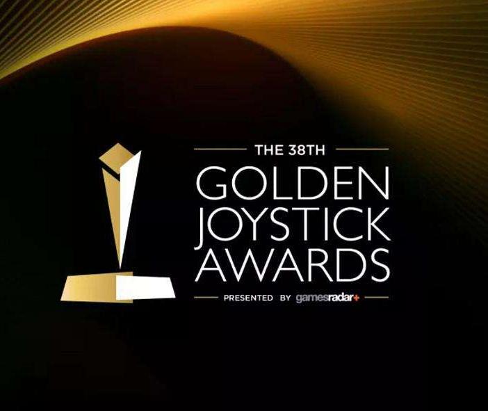 第38届金摇杆奖揭晓《最后的生还者2》获终极年度游戏