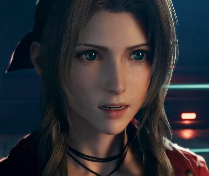 PS港服3月会免阵容现已开放游玩 含《最终幻想7:重制版》等
