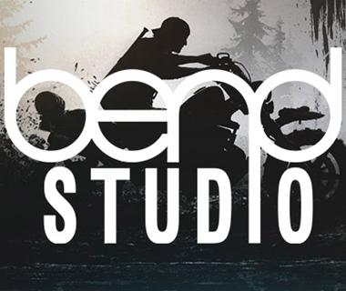 《往日不再》工作室宣布正在开发新作