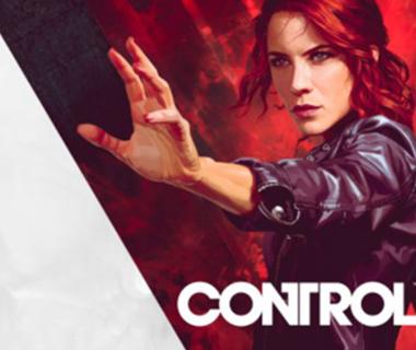 《控制》现可免费领取Epic喜加一