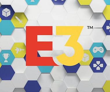 《E3 2021大奖名单》现已公布
