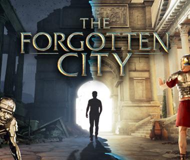 《遗忘之城》评分释出角色塑造出色