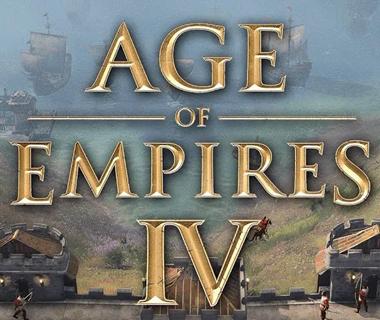 《帝国时代 4》官方公布最新预告片