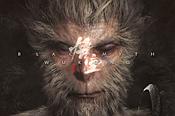 《黑神话:悟空》预告网站